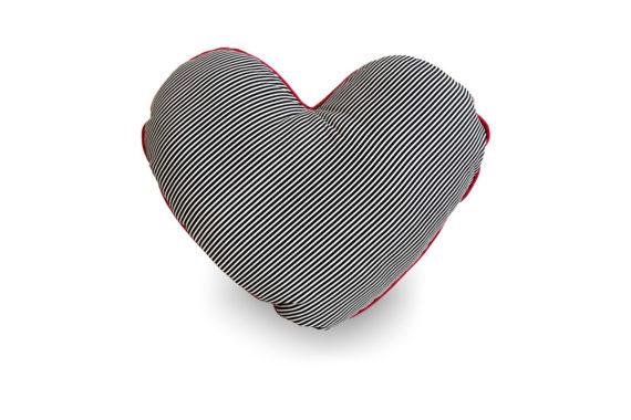 Almofada Toy Coração
